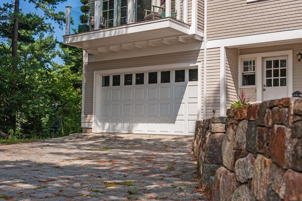 Fiberglass 1024x681 Garage Doors Plus