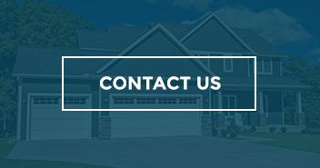 Contact Garage Doors Plus