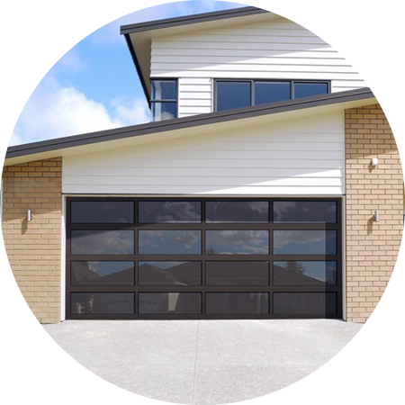 Garage Door Service & Maintenance in Winchester, VA